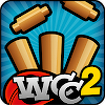 World Cricket Championship 2 Icon Image
