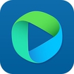 Naver Media Player Icon Image
