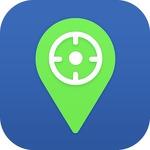 네이버 지도 – Naver Map APK