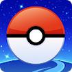Pokémon GO Icon Image