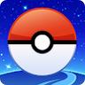 Pokémon GO 0.53.1
