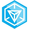 Ingress 1.106.0