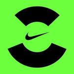 Nike Soccer APK