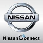 NissanConnect APK