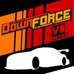 DownForce - V8 Preview APK