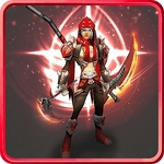 BLADE WARRIOR: 3D ACTION RPG APK
