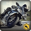 Traffic Racer 2015 Icon Image