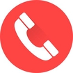 Call Recorder - ACR Icon Image
