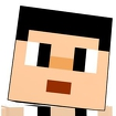 The Blockheads Icon Image