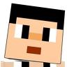 The Blockheads 1.6.1