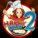 Happy Chef 2 APK