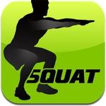 Squats Workout APK