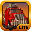 Earn to Die Lite Icon Image