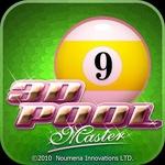 3D Pool Master Pro APK