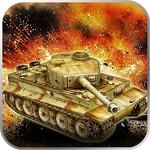Tank Fury 3D APK