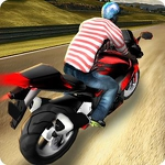 Motor Traffic Race APK