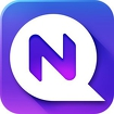 NQ Mobile Security & Antivirus Icon Image