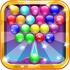NR Shooter™ - Bubble Shooting APK