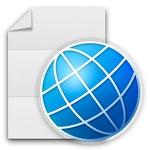 Web Page Widget APK