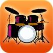 Drum Icon Image