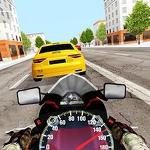 Moto Rider APK