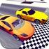 Nitro Racing 3D APK