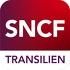SNCF Transilien APK