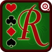 Indian Rummy by Octro Icon Image