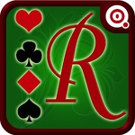 Indian Rummy by Octro APK