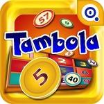 Tambola - Indian Bingo APK