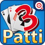 Teen Patti - Indian Poker APK