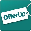 OfferUp - Buy. Sell. Offer Up Icon Image
