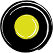 Ola cabs - Taxi, Auto, Car Rental, Share Booking Icon Image