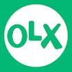 OLX Icon Image