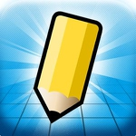 Draw Something Free APK