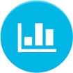 Onavo Count - Data Usage Icon Image