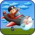 Aeroplane Games Free For Kids APK