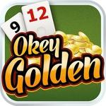 Okey - Play Online & Offline APK