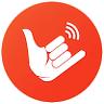 FireChat 8.0.56