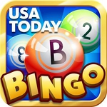USA Today Bingo Cruise - FREE APK