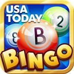 USA Today Bingo Cruise - FREE APK