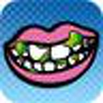 Yuck Mouth APK