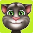 My Talking Tom Icon Image