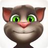 Talking Tom Cat 3.0