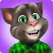 Talking Tom Cat 2 Icon Image