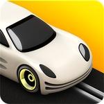 Groove Racer APK