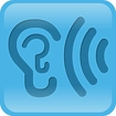 Ear Assist: Hearing Aid App Icon Image