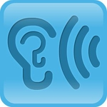Ear Assist: Hearing Aid App APK