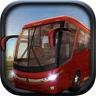 Bus Simulator 2015 1.8.4