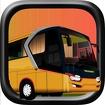 Bus Simulator 3D Icon Image